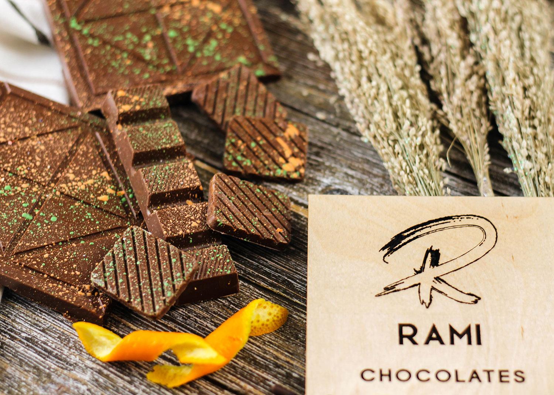 essentialoil-rami